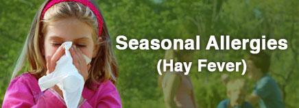 P_SeasonalAllergies_enHD